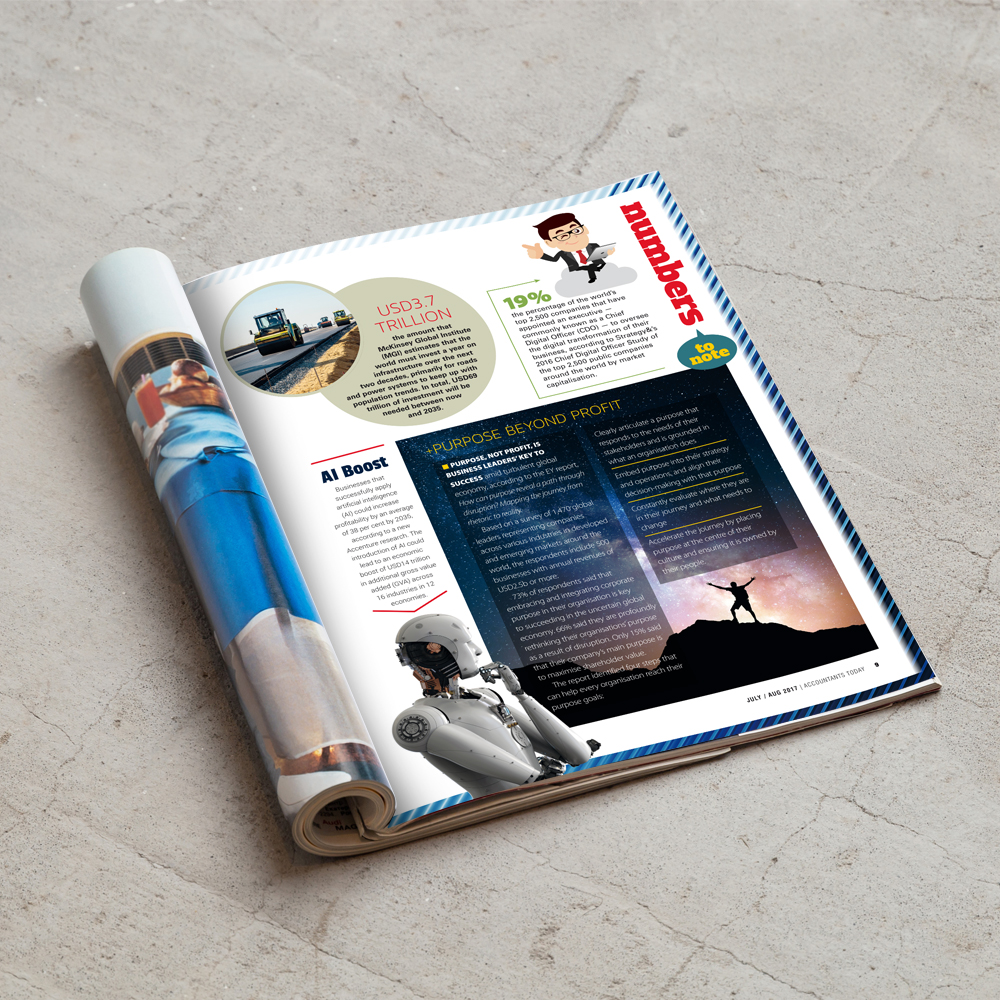 AT_Print02.jpg